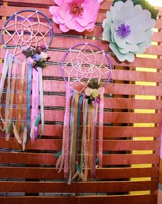 Check out this all-girl take on a tribal themed party! Kara's Party Ideas presents a Boho Chic Birthday Party will style and pizazz! Bohemian Birthday Party, Bohemian Party, Bohemian Theme, Debut Backdrop, 10th Birthday, Birthday Parties, Pallet Backdrop, Debut Ideas, Its My Bday
