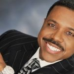 Prosperity Pastor Creflo Dollar: Abusing the Gospel New Jet, Christian Apologetics, Marcus Garvey, Bizarre News, Black Church, Back Off, Video New, Private Jet, 30 Years
