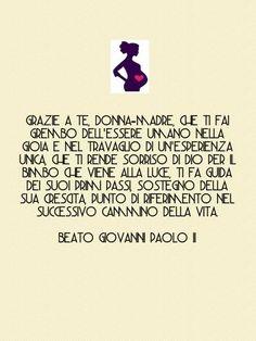 http://www.amicamamma.org/2014/03/festa-della-donna-come-festeggiare-l-8-marzo.html