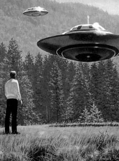 A complete list of countries and organizations that have made partial or full UFO Disclosure. This list is closely monitored and updated as new Alien/UFO Disclosure occurs. Ancient Aliens, Aliens And Ufos, Atlantis, Flying Saucer Attack, Alien News, Alien Photos, Alien Aesthetic, Templer, Alien Abduction