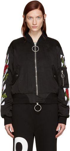 5759a64485b6 150 Best Jackets images   Sport fashion, Sporty Fashion, Womens fashion
