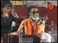 03-DOMBIVALI(MUMBAI)-LAXMAN BAROT-GS DVD-111-03
