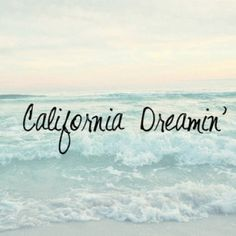 Quotes summer california Ideas for 2019 California Girl Quotes, California Dreamin', California Beach, California Pictures, Broken Dreams, Never Stop Dreaming, Cali Girl, Beach Quotes, Dream Quotes