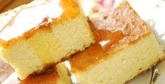 Cottage cheese casserole without flour. Ingredients: Cottage cheese - 500 g Eggs - 5 pcs. Food Cakes, Breakfast Bake, Breakfast Recipes, Doce Light, Queijo Cottage, Sweet Pastries, Russian Recipes, Cottage Cheese, Unique Recipes