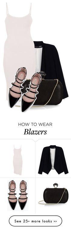 """Untitled #1915"" by c0kkiemonsterrx3 on Polyvore"