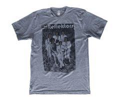 The Reflektors T-Shirt