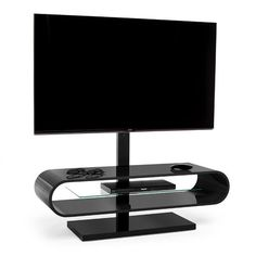 (OR THIS ONE!!) Techlink Ovid Evo TV Stand & Reviews   Wayfair UK