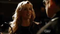 Katie Cassidy fan, Naya Rivera fan, SMG fan, right now I am all about the Katie so my main focus for the moment is Black Canary and Laurel. Arrow Cw, Arrow Oliver, Supergirl 2015, Supergirl And Flash, Black Siren Arrow, Jack Thompson, Dinah Laurel Lance, City Of Ashes, The Cw Shows