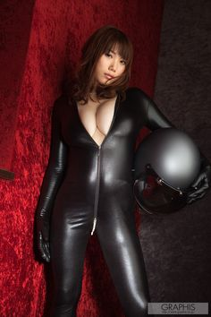 Lycra Catsuits