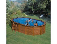 Buenos días amigos. Hoy te mostramos nuestra colección de piscinas desmontables en TOP-PISCINAS para la nueva emporada. Entra y elige tu modelo favorito de Toi, Gre, San marina, Intex  o Kokido. http://www.top-piscinas.com/piscinas-de-madera