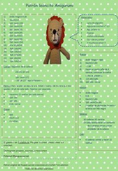 Crochet Baby Sweaters, Crochet Socks, Crochet Gratis, Diy Crochet, Irish Crochet, Amigurumi Patterns, Crochet Patterns, Crochet Christmas Stocking Pattern, Crochet Animals