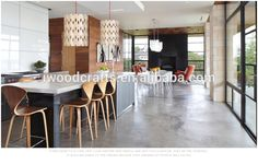 Restaurant pendant lighting for high ceilings, View pendant lighting, iWood Product Details from Guangzhou iWood Crafts Co., Limited on Alibaba.com Pendant Lighting, Chandelier, High Ceilings, Guangzhou, Restaurant, Table, Crafts, Furniture, Home Decor