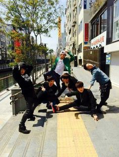 #2YearswithTeamB: