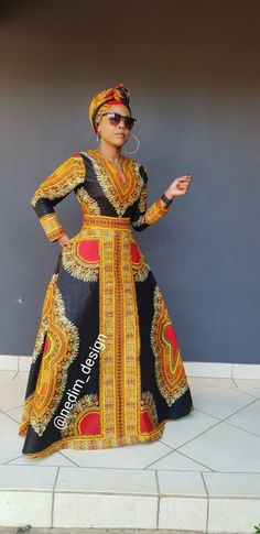 CODE i5👗  ☎️ +27829652653 ✂️Number 5 of 10✂️ 🌜African Print 🌛