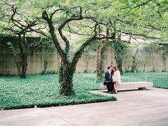 chicago_engagement_photographer_018