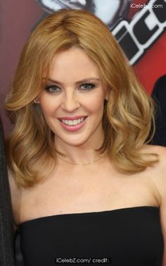 Kylie Minogue The Voice U.K. Red Carpet Launch See More Pic. http://www.icelebz.com/events/the_voice_u_k_red_carpet_launch/
