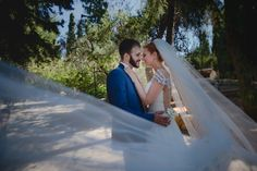 Weddinglab.gr » Dimitris Stenidis Photography » Μπάμπης & Κορίνα