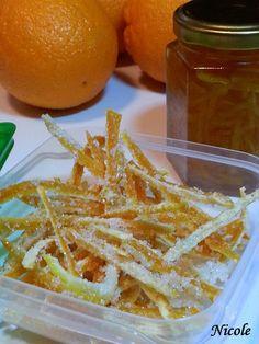 Grad de dificultate: Usor Numar de portii: 2 Timp de preparare: 45 min Avem portocalele la indemana tot timpul anului, iar eu sunt o mare amatoare de dulciuri care sa contina atat coaja de citrice proaspete cat si coaja de portocala sau de lamaie confiata. Se pregatesc folosind acelasi procedeu foarte simplu si la indemana … Carrots, Deserts, Ice Cream, Sweets, Vegetables, Knits, Food, Canning, No Churn Ice Cream