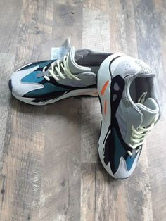 outlet store 2c2fd 59828 Shoes · (eBay Sponsored) Adidas Yeezy boost 700 mens size 11 new