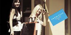 snoblesse giftcard shopping elinoe11