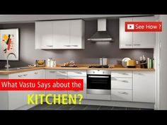 What #Vastu Says about the #Kitchen? (Part1) | किस दिशा में हो किचन https://www.youtube.com/watch?v=lj28SpaLpEc&t=113s via @youtube  Dr. Puneet Chawla is a best vaastu expert. he has 20 years of experience and he solved 70,000 cases till now. so for more information ......... Visit Our Website's: http://www.livevaastu.com,  http://drpuneetchawla.com Email Me at - drpuneetchawla@gmail.com Call Us @ 9555666667 | 9873333108 | 9899777806 | 9711115099 | 9819472427