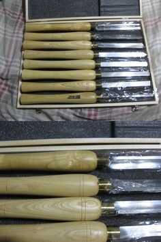Chisels 178972 Estwing Rock Chisels Vinyl Handle Buy It Now