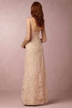 62e92fbb5db 42 Best Wedding Dresses BHLDN images