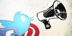 Marketers seen spending more on paid social media ads: Gartner