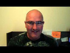 Blogging Makes You Money | Blue Bird Bids | Text Cash Network