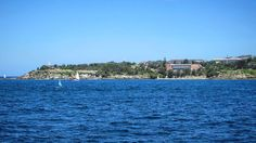 #OldPhotos #ViewFromTheFerry #SouthHead #SydneyHarbour #Sydney #NewSouthWales #Australia #Y2011 Sydney Australia, Old Photos, San Francisco Skyline, Instagram Posts, Travel, Old Pictures, Viajes, Vintage Photos, Destinations