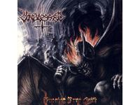 Burning Your Faith - Unblessed #Ciao