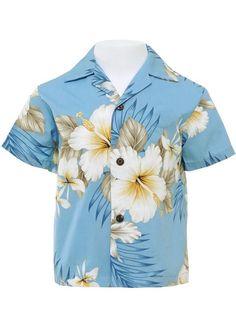 1e1d9f253b52 17 Best Kids Hawaiian Clothing images in 2019 | Girls hawaiian dress