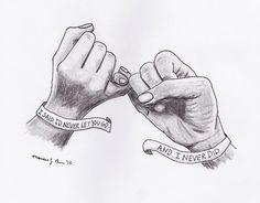 cute drawings for boyfriend tumblr - Google Search