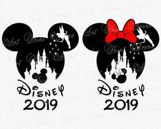 Disney SVG Font Disney Alphabet SVG Ears svg Minnie font Mickey font Font svg Disney cricut Disney cricut font Silhouette Clipart - Cricut T Shirts - Ideas of Cricut T Shirts - Disney SVG Font Disney Alphabet SVG Ears svg Minnie font Disney T-shirts, Tinkerbell Disney, Disney Trips, Disney Vacations, Disney Fonts, Disney Fairies, Disney Ears, Disney Alphabet, Disney Shirts For Family