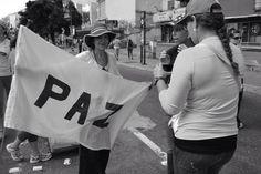 SOS Venezuela #LaSalida