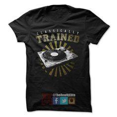 #TRUTH   #turntablism #turntablist #turntable #Technics #SL1200MK2 #DJ #DJs #ClassicallyTrained by therealdjelite http://ift.tt/1HNGVsC