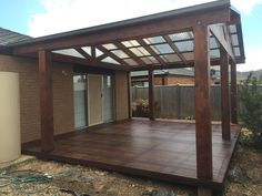 Image result for pergola designs melbourne