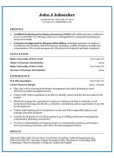 Police Officer Resume Template Free  Creative Resume Design