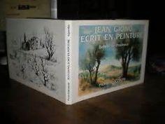 giono : dessins et aquarelles de la Provence Provence, Image, Art, Watercolor Paintings, Drawings, Paintings, Art Background, Kunst, Gcse Art
