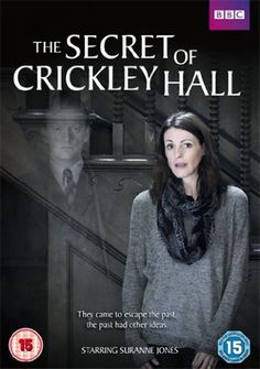 With Suranne Jones, Tom Ellis, Douglas Henshall, David Warner. A year after their son goes missing, a family moves to Crickley Hall. When supernatural events begin to take place, Eve feels the house is somehow connected to her lost son.