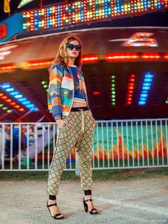 Carnival-Fashion-Story-Adrian-Nina05