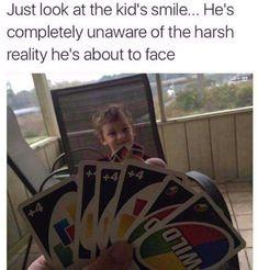 Really Funny Memes, Stupid Funny Memes, Funny Relatable Memes, Funny Posts, Haha Funny, Funny Quotes, Hilarious, Funny Stuff, Random Facts