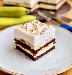 Food Cakes, 30, Cake Recipes, Deserts, Sweet, Banana, Cakes, Candy, Easy Cake Recipes