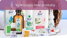 products comes from nature