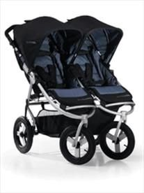 55 Best Baby Stroller Car Seat Images On Pinterest Baby