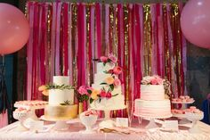 Hickory Street Annex | Sweet Pea Events | Bows & Arrows | Blue Eye Brown Eye | Uptown Sound | Sara & Rocky Photography