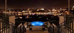 oporto city sao joão - Pesquisa do Google
