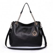 #elegant #handbag #black #classic