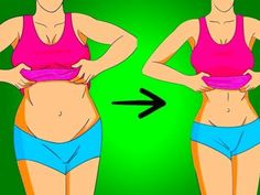 Learn how to lose weight using these 8 fat burning food recipes and also burn 10 pounds in a week. This simple diet to lose belly fat is made for women and men. If you are interested in fat loss, then you are in the right place. Lose Weight Naturally, Reduce Weight, How To Lose Weight Fast, Lose 10 Pounds In A Week, Losing 10 Pounds, 20 Pounds, Losing Weight, Fat Burning Detox Drinks, Fat Burning Foods