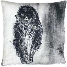 PENTIK - Cushions and Blankets - Textiles